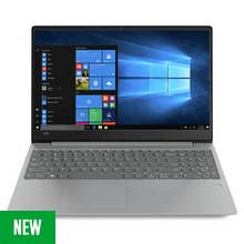 Lenovo IdeaPad 330S 15.6 In i5 4GB + 16GB Optane 1TB Laptop Best Price, Cheapest Prices