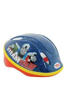 Thomas & Friends Safety Helmet Best Price, Cheapest Prices