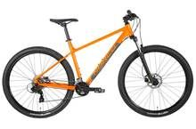 Norco Storm 3 2020 Mountain Bike Best Price, Cheapest Prices