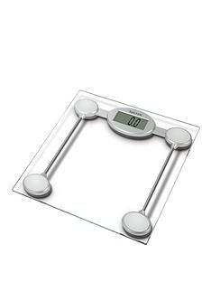 Salter Glass Electronic Scale Best Price, Cheapest Prices