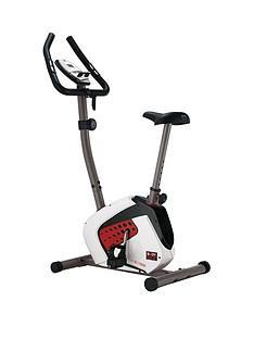 Body Sculpture Magnetic Exercise Bike with Hand Pulse Sensors Best Price, Cheapest Prices