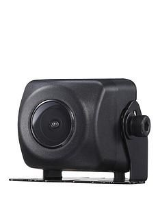 Pioneer Nd-Bc8 High-Resolution, Parking Aid, Universal Back-Up Camera Best Price, Cheapest Prices