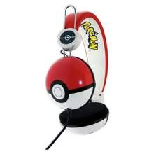 OTL Pokemon Tween On-Ear Headphones Best Price, Cheapest Prices