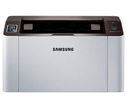 SAMSUNG Xpress M2026W Monochrome Laser Printer Best Price, Cheapest Prices
