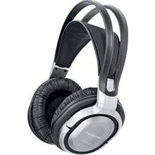 Panasonic WF950 Wireless Headphones - Silver Best Price, Cheapest Prices