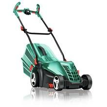 Bosch Rotak 37-14 37cm Corded Rotary Lawnmower - 1400W Best Price, Cheapest Prices