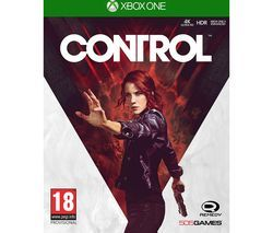 XBOX ONE Control Best Price, Cheapest Prices