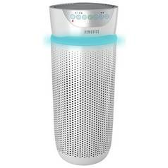 HoMedics AP-T40 Total Clean Air Purifier Best Price, Cheapest Prices