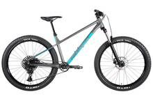 Norco Fluid 2 HT 2020 Women's Mountain Bike Best Price, Cheapest Prices