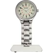 Sekonda Nurses' Fob Pin Fastening Watch Best Price, Cheapest Prices