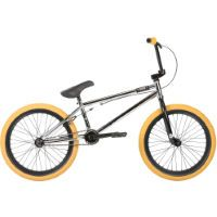 Haro Midway BMX Bike Best Price, Cheapest Prices