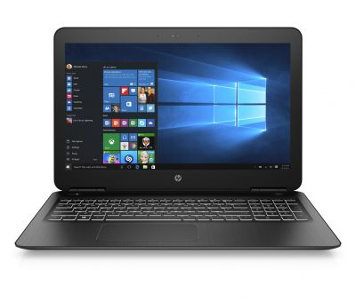 HP Pavilion 15.6 Inch i5 8GB 1TB GTX1050 FHD Gaming Laptop Best Price, Cheapest Prices