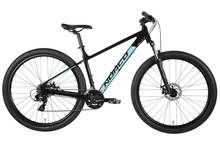 Norco Storm 4 2020 Women's Mountain Bike Best Price, Cheapest Prices