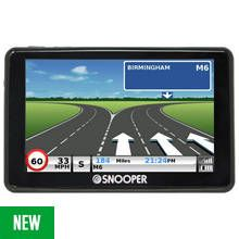 Snooper Truckmate SC5900 DVR with Dash Cam Best Price, Cheapest Prices