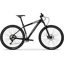 Boardman MHT 8.9 Mountain Bike Best Price, Cheapest Prices