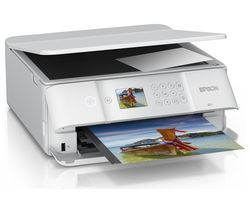 EPSON Expression Premium XP-6105 All-in-One Wireless Photo Printer Best Price, Cheapest Prices