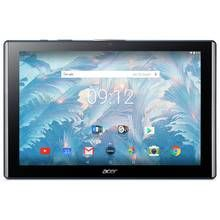 Acer Iconia One10 16GB Tablet - Blue Best Price, Cheapest Prices