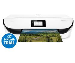 HP ENVY 5032 All-in-One Wireless Inkjet Printer Best Price, Cheapest Prices