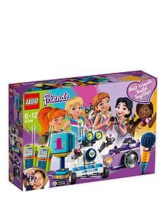 LEGO Friends 41346 Friendship Box Best Price, Cheapest Prices