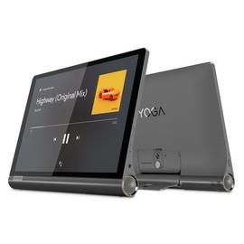 Lenovo Yoga Smart Tab 10.1 Inch 64GB Tablet Best Price, Cheapest Prices