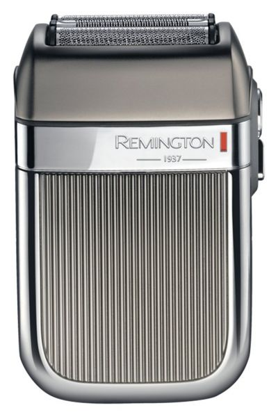 Remington Heritage HF9000 Wet and Dry Foil Shaver Best Price, Cheapest Prices
