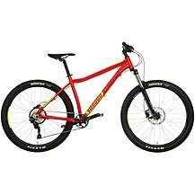 Voodoo Hoodoo Mens Mountain Bike - 16