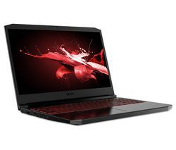 ACER Nitro 7 AN715-51 15.6 Intel® Core™ i5 GTX 1650 Gaming Laptop - 512 SSD Best Price, Cheapest Prices