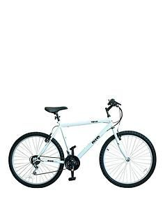 Flite Rapide 26 inch Mens Mountain Bike Best Price, Cheapest Prices