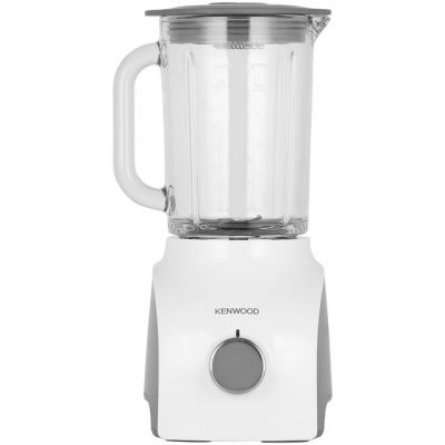 Kenwood Blend-X Classic BLP600WH Blender - White Best Price, Cheapest Prices
