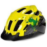 Cube Ant Helmet Best Price, Cheapest Prices