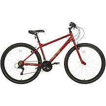 Apollo Transition Mens Hybrid Bike - 14