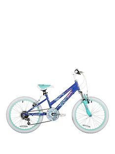 Sonic Beau Girls Bike 20 inch Wheel Best Price, Cheapest Prices