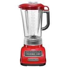 KitchenAid Diamond 1.75L Jug Blender Best Price, Cheapest Prices