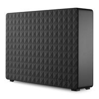 Seagate 3TB Expansion Desktop, USB3.0, External Hard Drive Best Price, Cheapest Prices