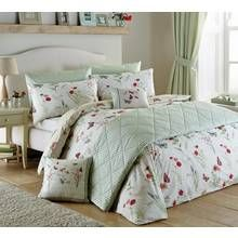 Dreams N Drapes Country Journal Bedding Set - Kingsize Best Price, Cheapest Prices