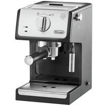 De'Longhi ECP33.21 Espresso Coffee Machine Best Price, Cheapest Prices