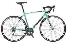 Bianchi Via Nirone Tiagra 2018 Road Bike