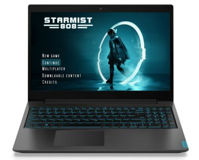Lenovo L340 15.6in i5 8GB 1TB 128GB GTX1050 Gaming Laptop Best Price, Cheapest Prices