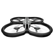 Parrot AR Drone 2.0 Elite Edition Drone Best Price, Cheapest Prices