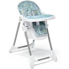 Mamas & Papas Snax Space Robots Highchair Best Price, Cheapest Prices