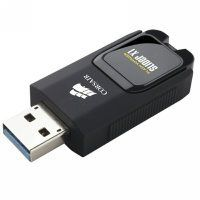 Corsair 256GB USB 3.0 Flash Voyager Slider X1 Flash Drive Best Price, Cheapest Prices