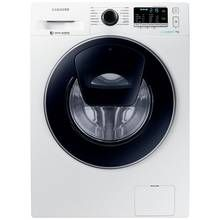 Samsung WW70K5410UW 7KG 1400 Spin Washing Machine - White Best Price, Cheapest Prices