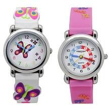 Constant Set of 2 Watches Best Price, Cheapest Prices