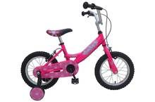 Dawes Lottie 14 Inch 2019 Kids Bike Best Price, Cheapest Prices