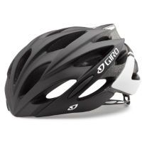 Giro Savant MIPS Road Helmet Best Price, Cheapest Prices