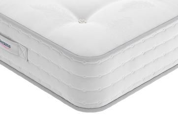 Hudson Pocket Sprung Mattress Best Price, Cheapest Prices