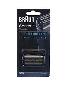Braun Series 3 Combi Silver Floater Best Price, Cheapest Prices