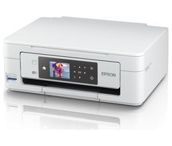EPSON XP-455 All-in-One Wireless Inkjet Printer Best Price, Cheapest Prices