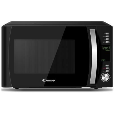 Candy CMXW 30DB-UK 30 Litre Microwave - Black Best Price, Cheapest Prices