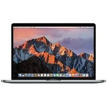 Apple MacBook Pro Touch 2017 15 In i7 16GB 512GB Space Grey Best Price, Cheapest Prices